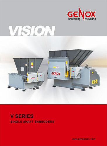 V Series