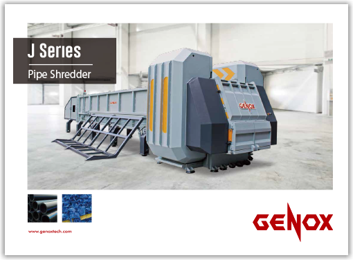 J Series